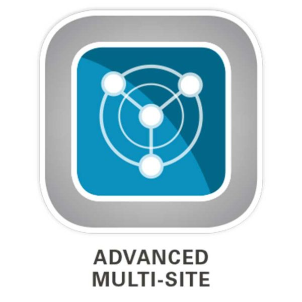 Allworx Advanced MultiSite Icon