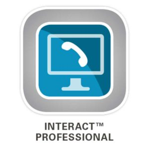 Allworx Interact Icon