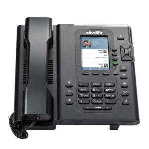 Allworx Verge 9304 Business Phone