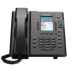 Allworx Verge 9308 Business Phone