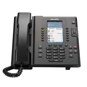 Allworx Verge 9312 business Phone