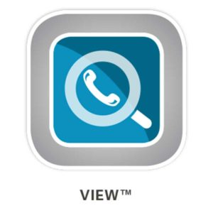 Allworx View Icon