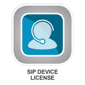 Allworx SIP Device License Icon